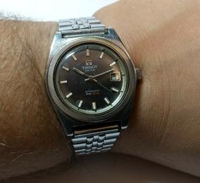 Relógio De Pulso Tissot Pr516 Ótimo Funcionamento.