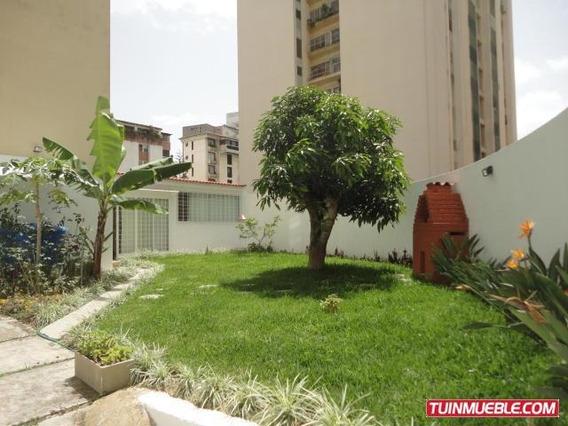 Apartamentos En Venta 4-10 Ab Mr Mls #19-16094 - 04142354081