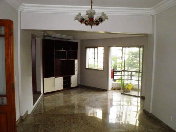 Apartamento Em Morumbi, São Paulo/sp De 116m² 3 Quartos À Venda Por R$ 551.000,00 - Ap411529