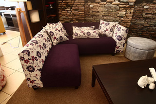 Sofá Chaise Long 200cm X 180cm