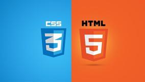 Pacote 50 Templates Html5 Css3 Prontos Para Uso