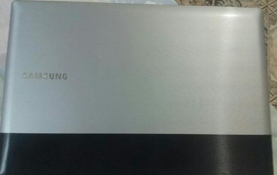 Notebook Rv411