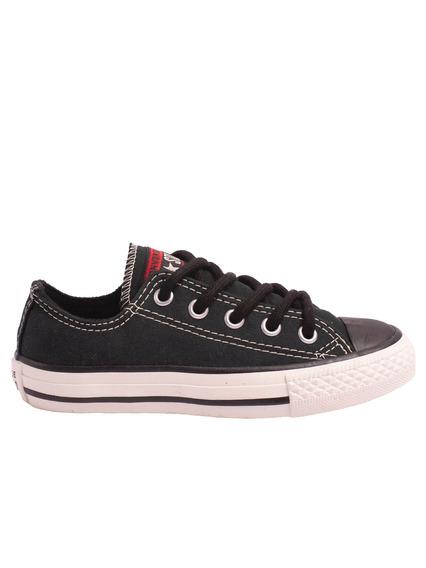 Zapatillas Converse Chuch Taylor All Star -364752c- Trip Sto