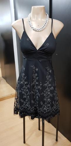 Vestido Corto...