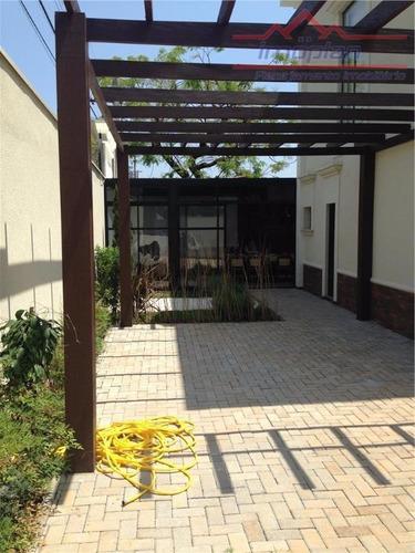 Imagem 1 de 30 de Casa Com 3 Dormitórios À Venda, 350 M² Por R$ 1.440.000,00 - Vila Esperia - Atibaia/sp - Ca1887