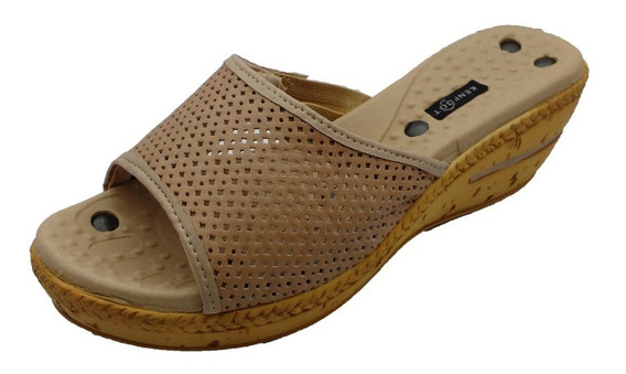 Sandália Magnética Frente Crocks