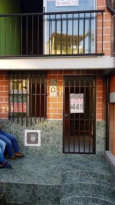 Casa Unifamiliar Buenos Aires