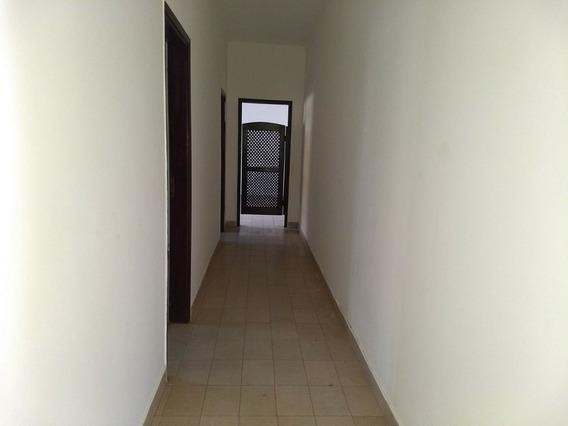 Comercial Para Aluguel, 0 Dormitórios, Parque Industrial - São José Do Rio Preto - 1396