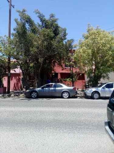 Casa En Venta Allende