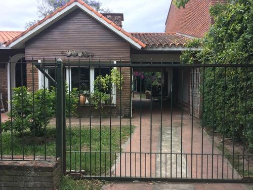 Alquiler Casa Para 5 Personas