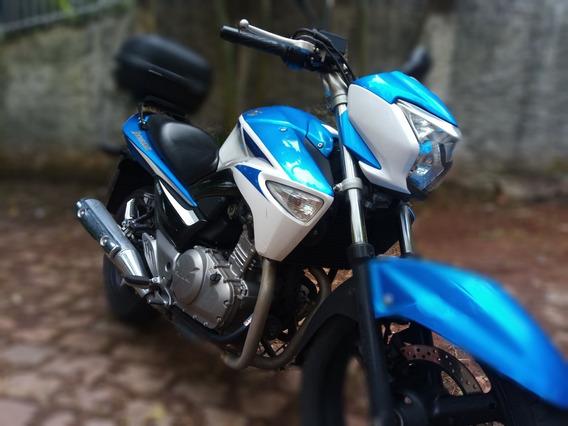 Suzuki Inazuma
