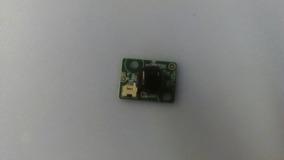 Botão Power Tv Philips 32phg5102/78