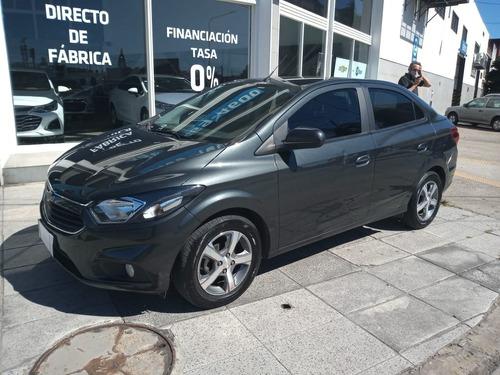 Chevrolet Prisma Ltz Aut #ad