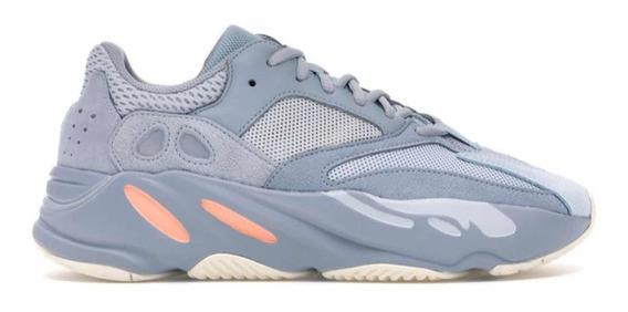 Sneakers Originales Yeezy 700 Inertia Originales