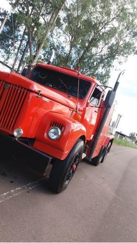 Scania Vabis 76