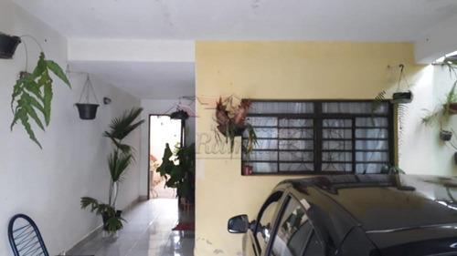 Casas - Ref: V12926