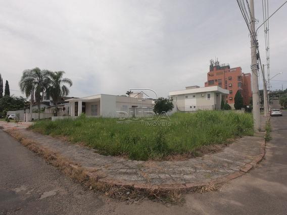 Terreno Comercial - Pio Correa - Ref: 30444 - L-30442