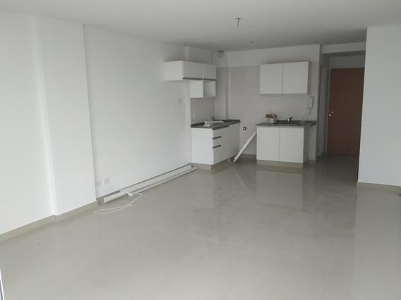 Alquiler Monoambiente Rosario Zona Hospitales