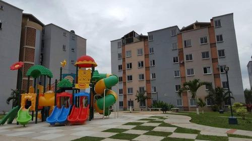 Imagen 1 de 9 de Apartamento En Terrazas De San Diego. Foa - 846