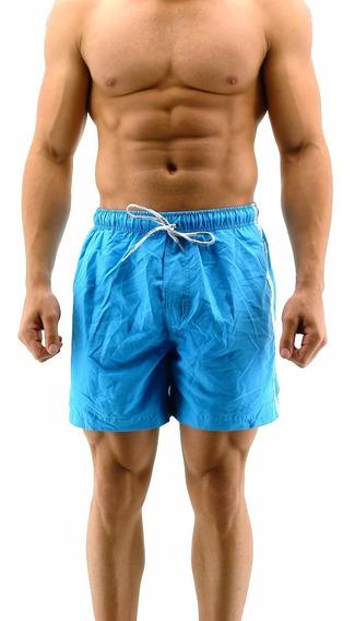 Shorts Caballeros Calvin Klein (sck-07)