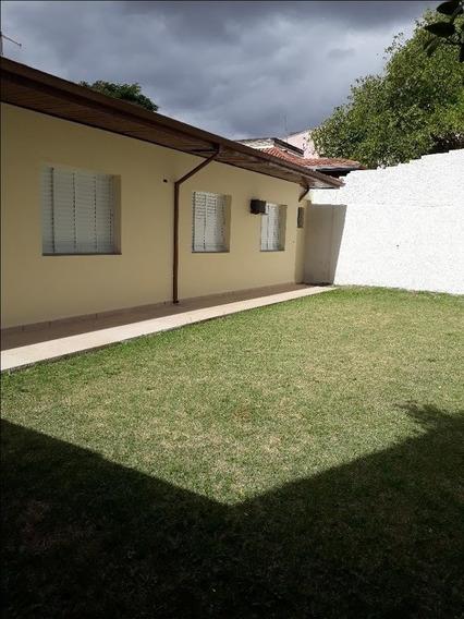 Casa Em Continental, Osasco/sp De 264m² 4 Quartos À Venda Por R$ 1.400.000,00 - Ca304251