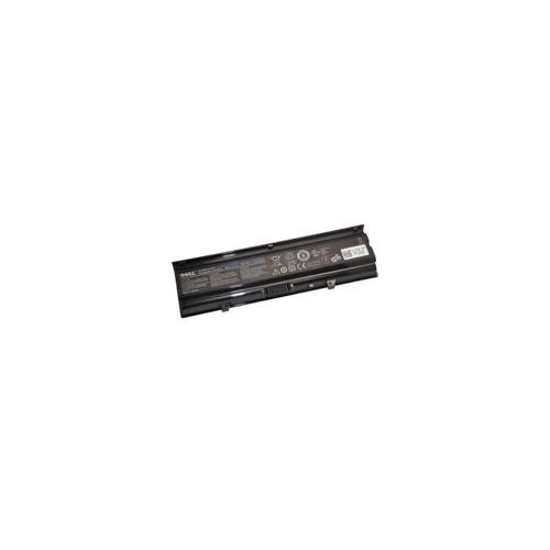 Bateria Original Dell Inspiron N4030 N4030d N4020 14v 14vr