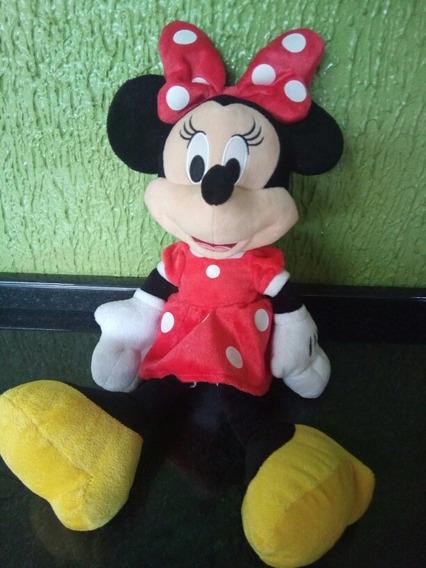 Minie Original Disney Store 50 Cm