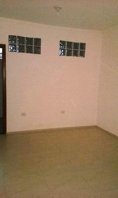 Sala Em Alto Da Lapa, São Paulo/sp De 26m² Para Locação R$ 900,00/mes - Sa120504