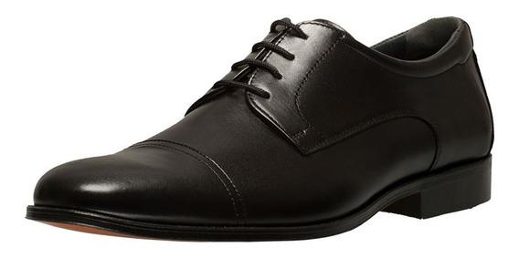 Zapato Kile, Talla 37-40, Color Gris, Rosado, Negro, Blanco,