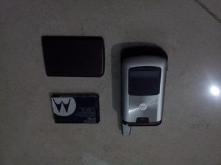 Nextel Motorola I776 Para Retirada De Peças