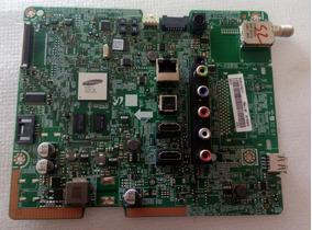 Placa Principal Tv Samsung Un32j4300ag Bn94-07831v Original