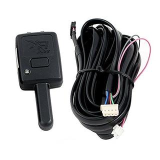 Antena Para Alarma Viper3105 V,x P Xr Plus