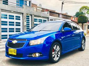 Chevrolet Cruze Hb Full Sport