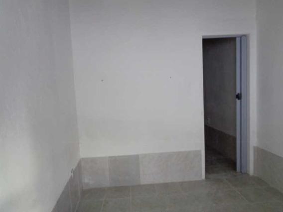 Casa De Rua-locação-oswaldo Cruz-rio De Janeiro - Vv1919