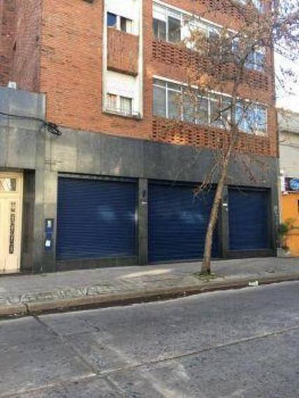 Venta De Local Comercial Ubiacado En Mendoza 2644, Rosario, Santa Fe.