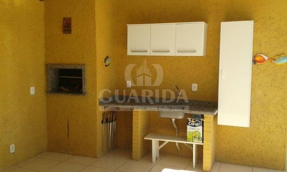 Casa - Praia Paraiso - Ref: 142017 - V-142017