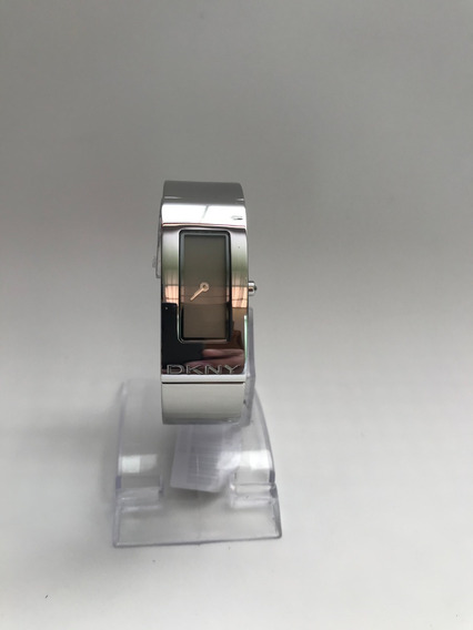 Relógio Dkny Ny4042 Estilo Bracelete
