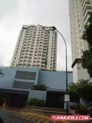 Apartamentos En Venta Iv Tp Mls #16-5561----04166053270