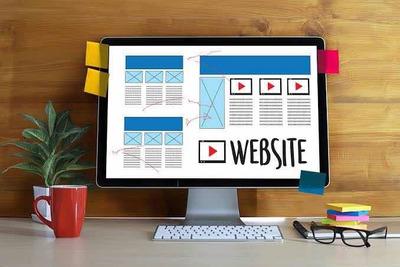 Creación De Tu Pagina Web Para Ti O Para Tu Negocio