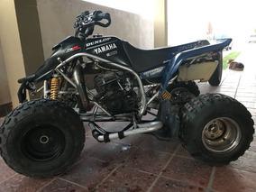 Yamaha Blaster 200 Con Trailer