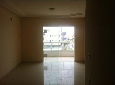 Apartamento - Ingleses - Ref: 12982 - L-12982