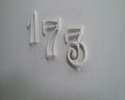 Apartamento - Ap02018 - 4709318