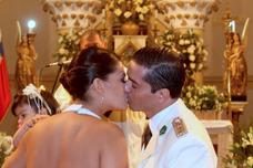 Fotos Para Matrimonios - Video