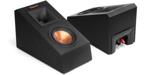 Imagen 1 de 7 de Bocinas Klipsch Rp-140sa Dolby Atmos Nuevas