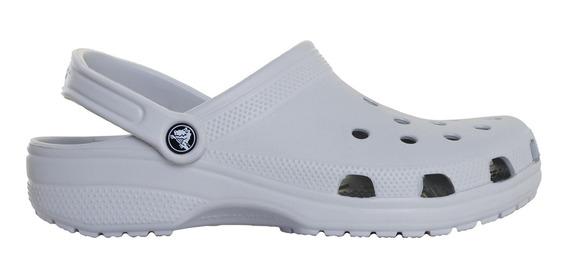 Sandalias Crocs Classic Mf