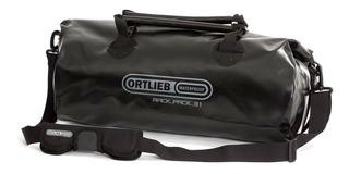 Bolso Estanco Ortlieb Rack Pack 31 Litros