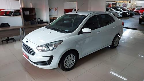 Ford Ka + Se 1.5, Qpe3991