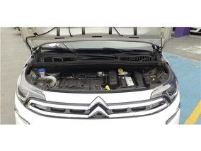 Citroen Aircross 1.6 Feel 16v Flex 4p Automático