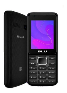Celular Blu Zoey Smart 3g Whatsap, Facebook, Youtube Oferta!