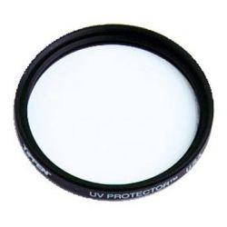 Filtro Uvp Proteção Uv 30mm Tiffen Melhor Preço